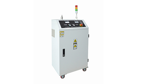 Application of Plasma surface treatment Machine in Plastic Toy Industry