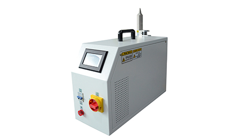 Application of Plasma Surface Treatment Equipment in Automobile Manufacturing Industry